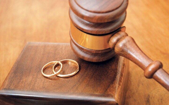 کدام کشور کمترین میزان طلاق در جهان را دارد؟!