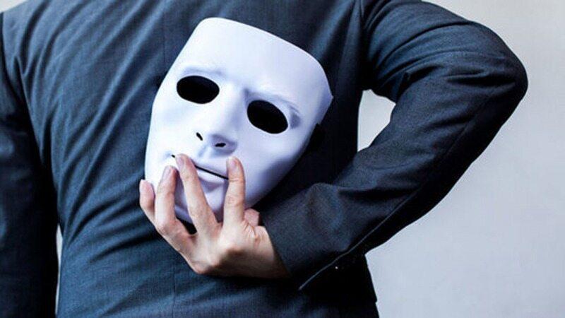 ۷ عادت روزانه که نکات زیادی را درباره شخصیت شما آشکار میکنند