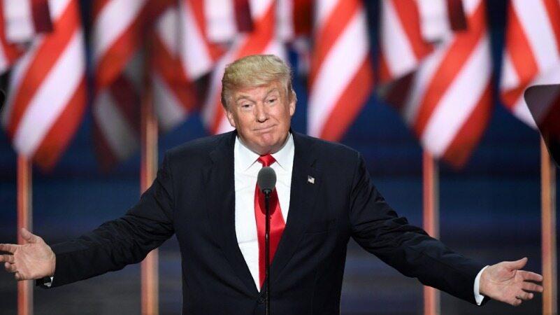 آیا هنوز امکان پیروزی ترامپ در انتخابات ایالات متحده وجود دارد؟