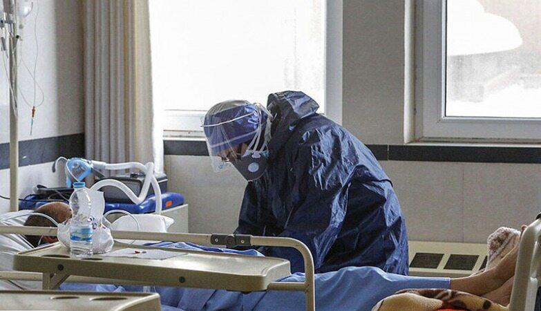 شناسایی ۸۷۷۲ بیمار جدید کرونا/مجموع جان باختگان به ۳۶ هزار و ۹۸۵ نفر رسید/هشدار؛ سوار مترو و اتوبوس شلوغ نشوید