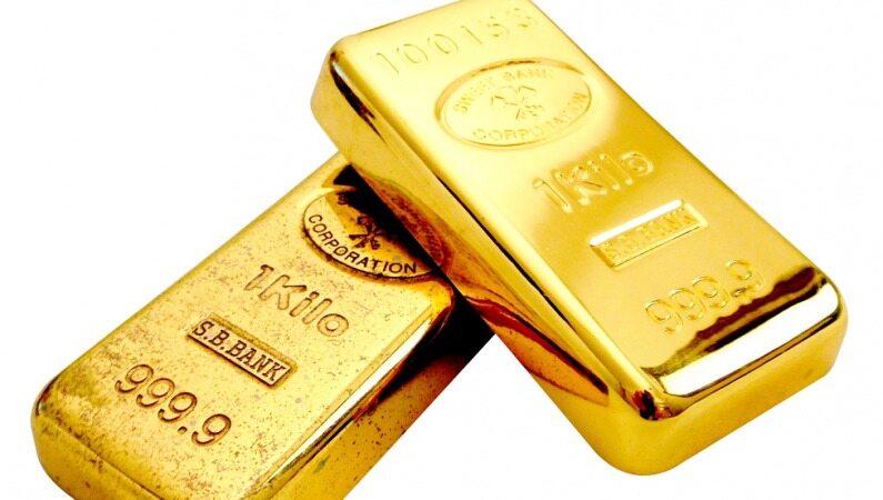 خرید و فروش طلای خود را با قیمت تابلوی زرین انجام دهید نه قیمت دلخواه فروشنده