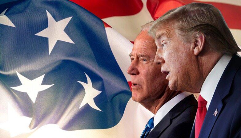 واکنش مسئولان ایرانی به انتخابات آمریکا