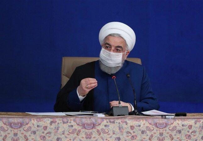 اقدام سریع وزارت خارجه و بانک مرکزی برای تسهیل تبادلات تجاری ایران با کشورهای علاقه مند