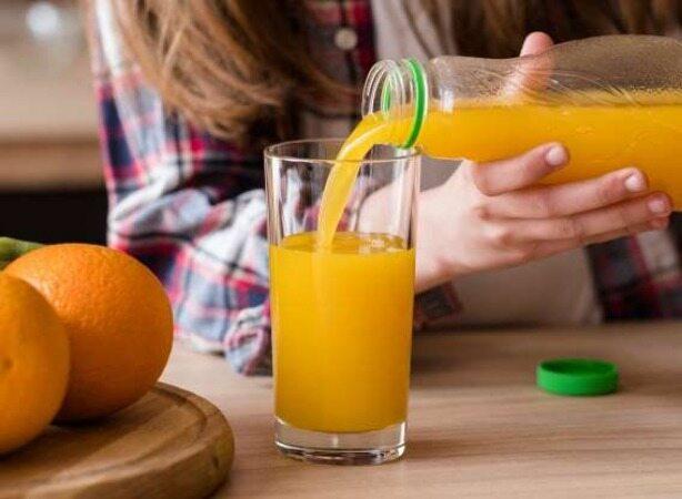 20 غذای ناسالم که خوردنشان به ضرر های شان نمی ارزد