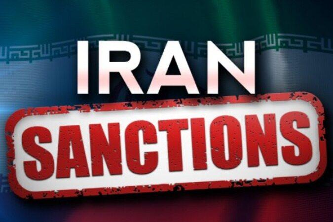 آمریکا ۴ فرد و ۶ نهاد مرتبط با ایران را تحریم کرد