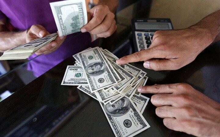چرا ریزش بازار ارز پس از پیروزی بایدن تداوم نداشت؟