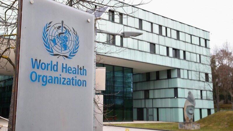 سازمان جهانی بهداشت: دنیا به خبر کشف واکسن کرونا زیاد دلخوش نباشد