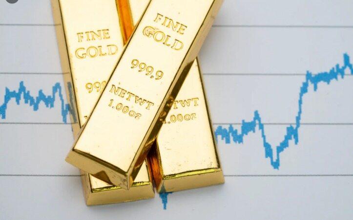 آیا دیگر طلا گران نخواهد شد؟