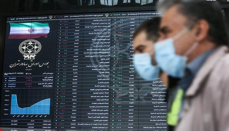 اعتماد سرمایهگذاران به بورس چه زمانی باز میگردد؟