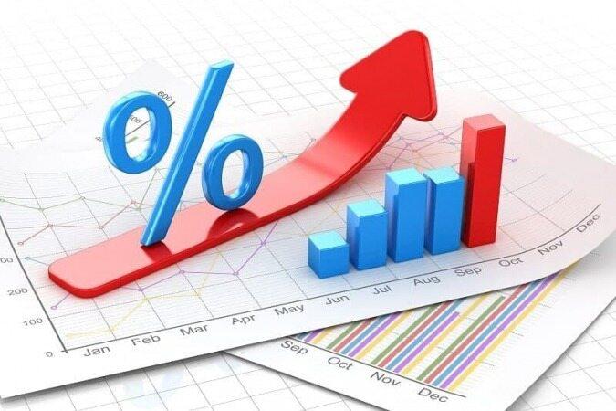 تورم آبان ماه اعلام شد/ خوراکیها در یک ماه 16 درصد گرانتر شد/سبزیجات و گوشت بیشترین افزایش قیمت را داشتند