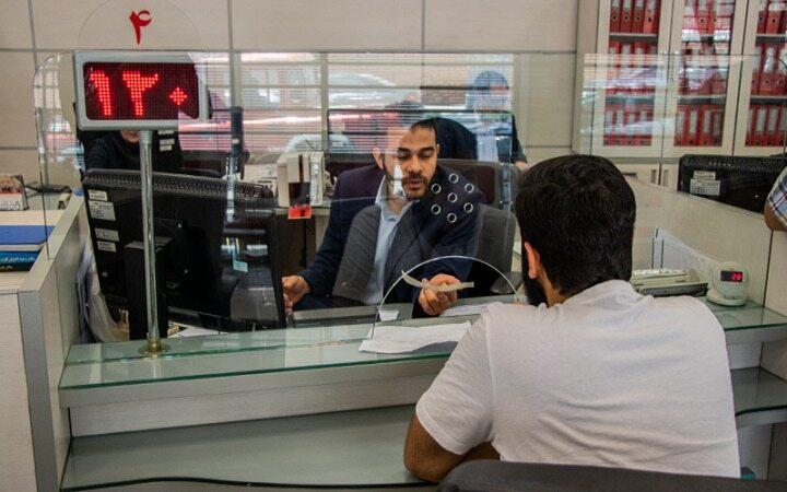 کارمزد کارت به کارت ۹۹ و سایر خدمات بانکها چقدر تغییر کرده است؟