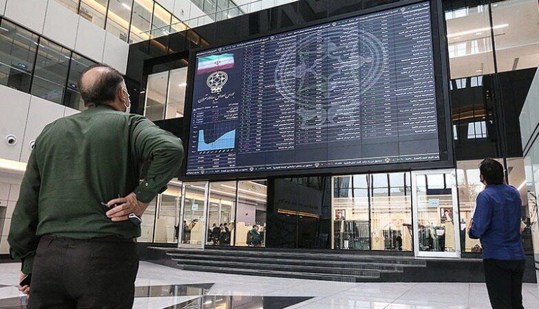 شرایط کنونی، بهترین فرصت برای خرید سهام در بورس است