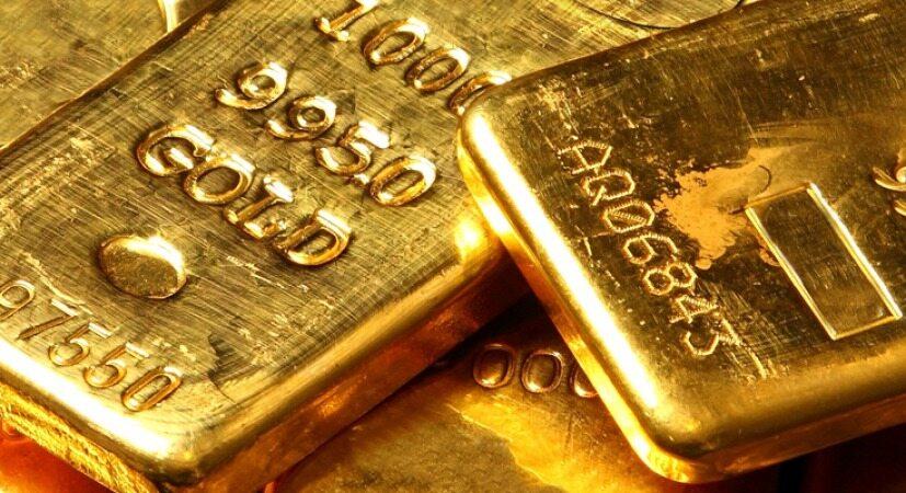به زودی قیمت طلا سقوط خواهد کرد