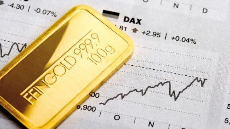 سقوط آزاد انس طلا، سکه و طلا ارزان خواهد شد