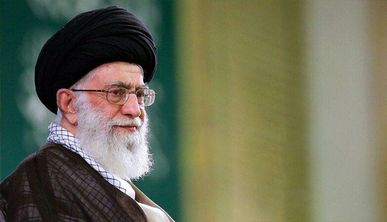 بسیج، ثروت بزرگ و ذخیره خداداد ملت ایران است