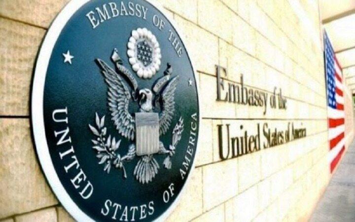 ضمانت ۱۵ هزار دلاری ایرانیان برای گرفتن ویزا آمریکا