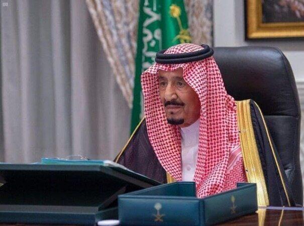 عربستان خواستار نظارت بیشتر آژانس بر فعالیتهای هستهای ایران شد
