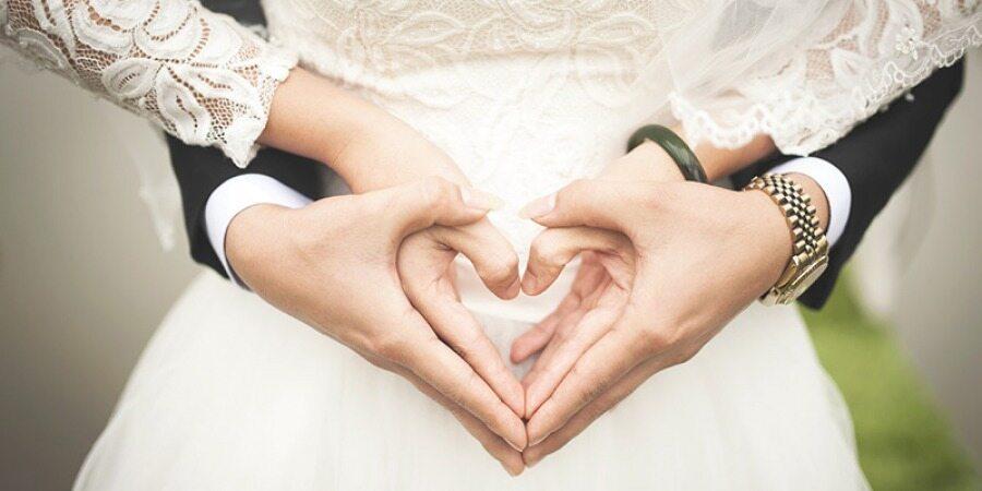 شما با افراد کدام ماه بهترین ازدواج را خواهید داشت؟