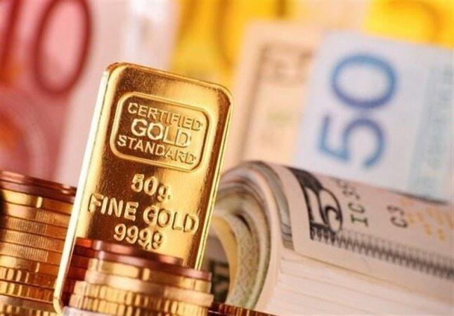 پیش بینی شش ماهه قیمت طلا، طلا دوباره گران خواهد شد