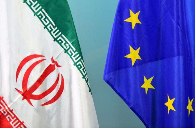 نخستین واکنش اتحادیه اروپا به ترور شهید فخریزاده