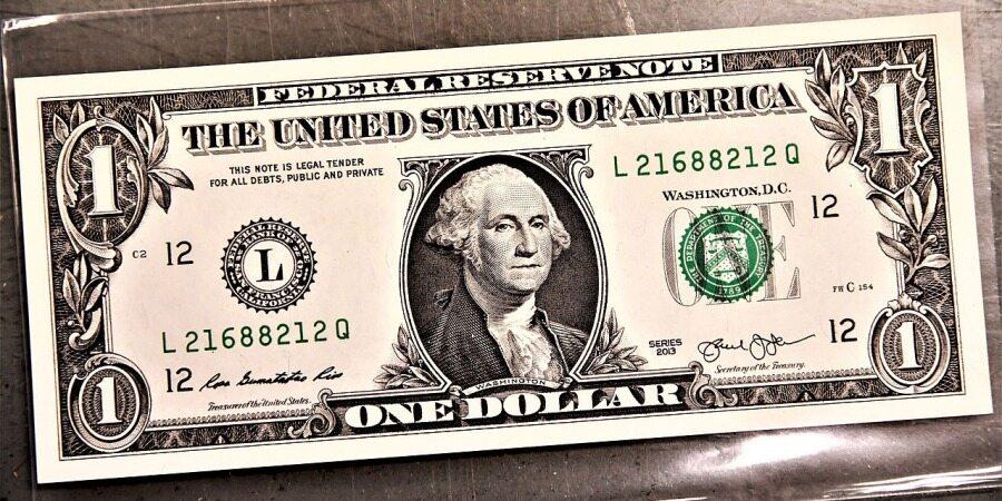 دلار تهران همچنان خریداری ندارد!