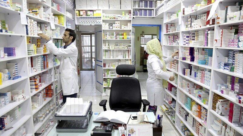 زیر و بالای همه داروهای کرونا که باید بدانید/تاکنون استفاده از چه داروهایی در درمان کرونا موثر بوده است؟