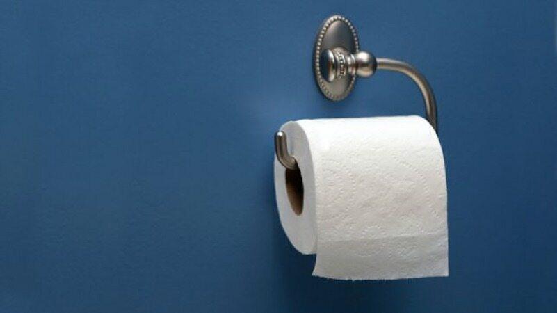 چند دلیلی که به شما ثابت می کند دستمال توالت استفاده نکنید