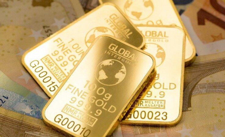 طلا به زودی گران خواهد شد