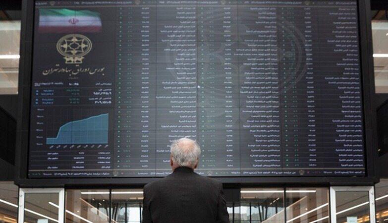 دو مسیر متفاوت پیش روی معاملات بورس