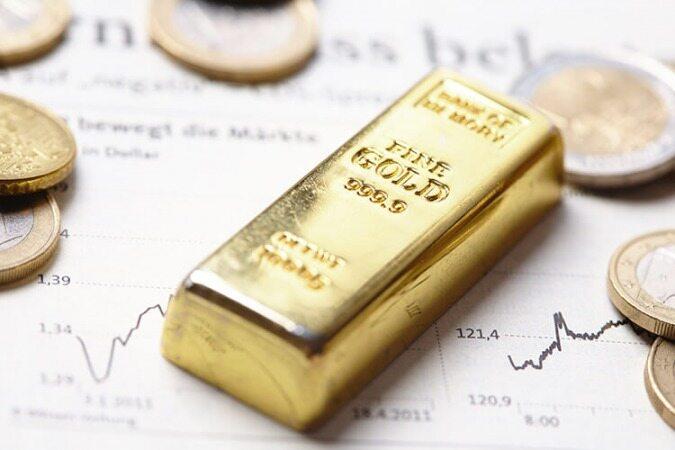 پیش بینی قیمت طلا، طلا بیش از این سقوط خواهد کرد