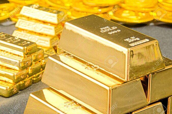 صعود شدید قیمت طلای جهانی، آیا قیمت طلای ایران نیز افزایش خواهد یافت؟