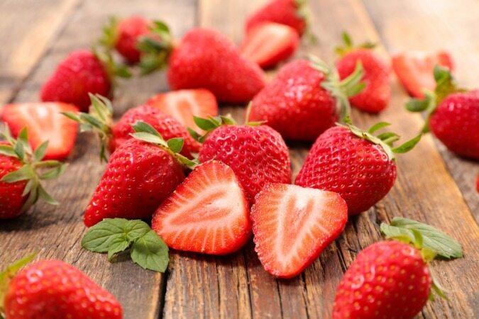 میوه های کم قندی که دوست دیابت شما هستند