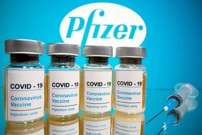 جهان علم در شوک؛ کرونا بعد از تزریق واکسن فایزر!