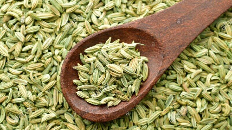 7 چای گیاهی معجزه گر برای درمان عفونت های ویروسی