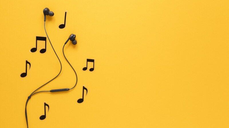 بهترین آهنگ های سال 2020 که حتما باید آنها را گوش کنید