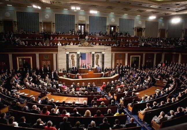 تصمیم ۱۱ سناتور جمهوریخواه برای رد پیروزی بایدن