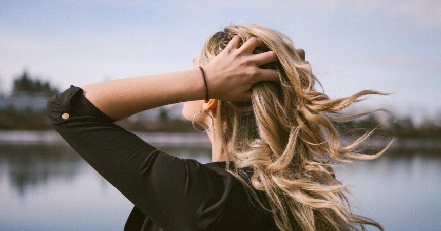 پنج باور اشتباه درباره مو ها که لازم است آنها را بدانید