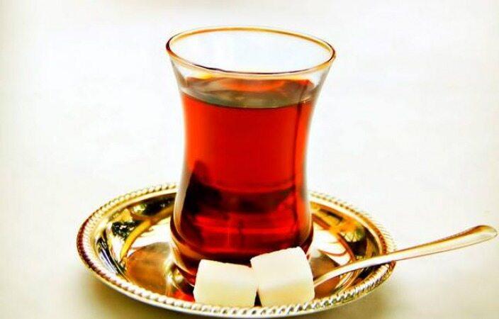 خواص باور نکردنی چای سیاه که نمی دانستید