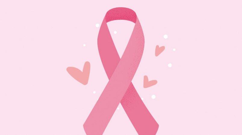 جدی ترین بیماری زنان، سرطان پستان این غذاها را بخورید