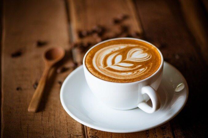 چای بهتر است یا قهوه؟ کدام را بنوشیم؟