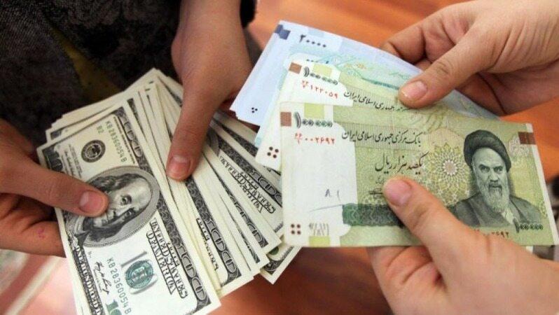 پیش بینی قیمت دلار، آینده دلار چه خواهد بود؟