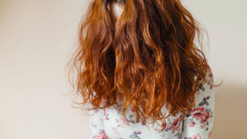 بدون استفاده از این محصولات حتی یک نخ مو هم روی سر شما باقی نخواهد ماند
