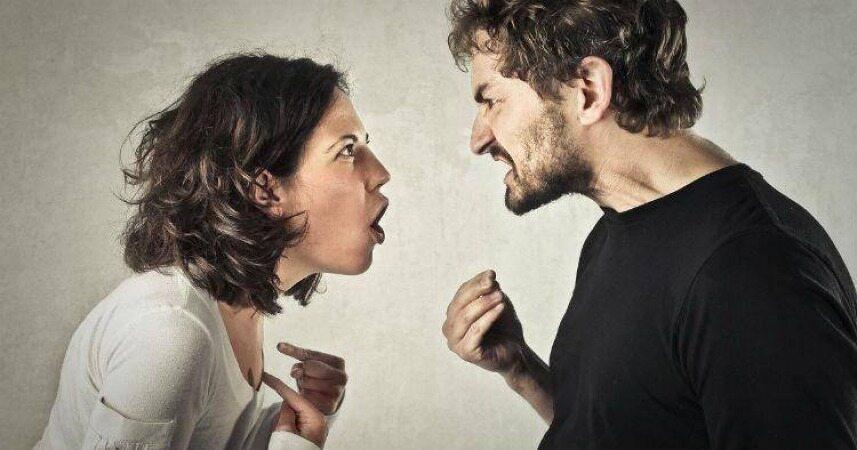 با این هفت روش تمام دعوا هایتان در خانه به سرعت تمام خواهند شد
