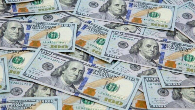 آیا رسیدن قیمت دلار به زیر 20 هزار تومان واقعیت دارد؟