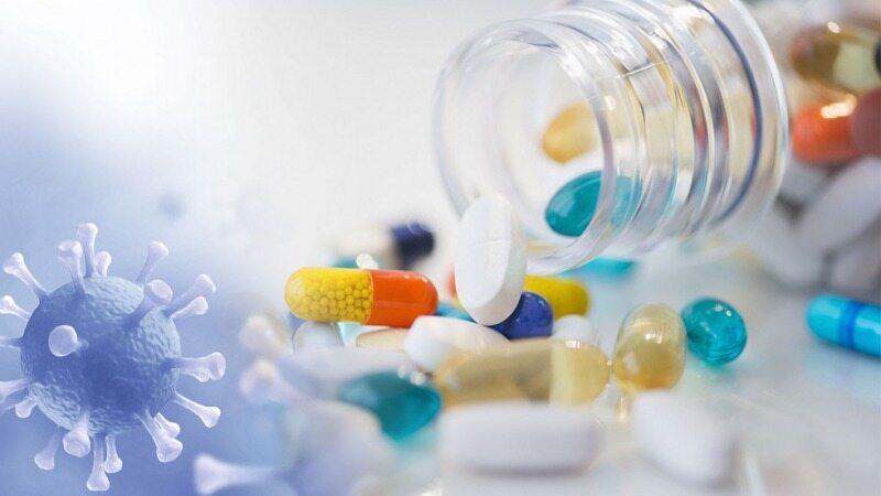 کدام داروها را نباید در زمان درمان کرونا استفاده کرد؟