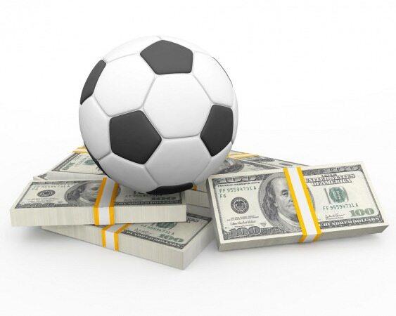 این 9 فوتبالیست از اوج ثروت به فقر رسیدند!