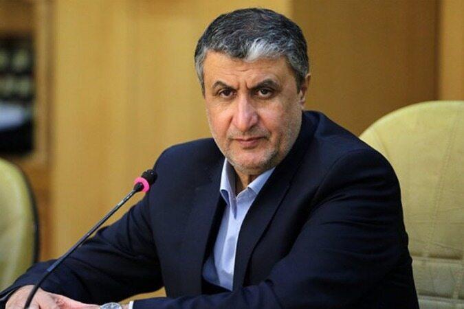 اعلام نظر صریح اسلامی درباره بازگشت قیمت مسکن به سایتها
