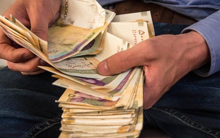 عیدی امسال کارگران چقدر است؟/ آغاز پرداخت عیدی از بهمن ماه