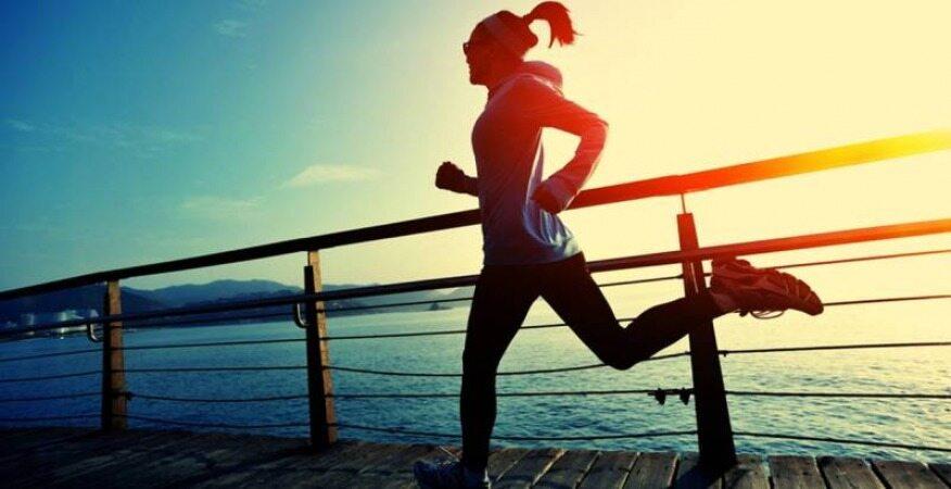 5 باور اشتباه برای لاغر شدن که به بدن شما آسیب می رساند