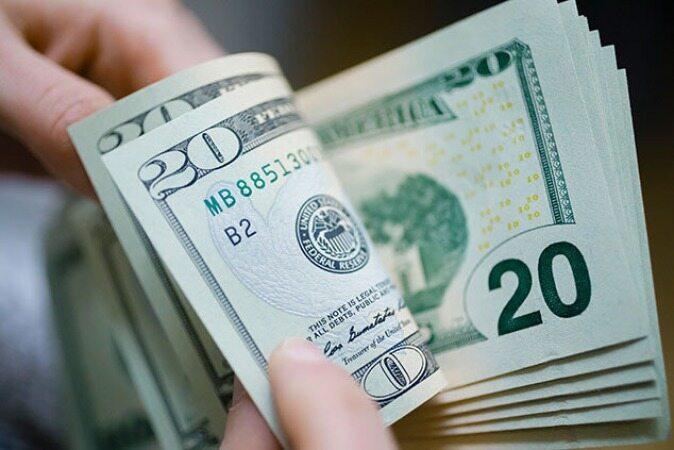 اولین نرخ ارز بعد از تحلیف بایدن در صرافی ملی  /افزایش نرخ رسمی ۲۶ ارز